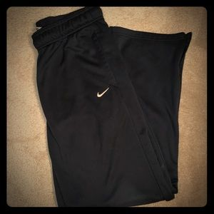 Women's Therma-Fit NIKE pants